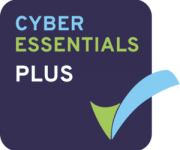 Cyber-Essentials-Plus-2018