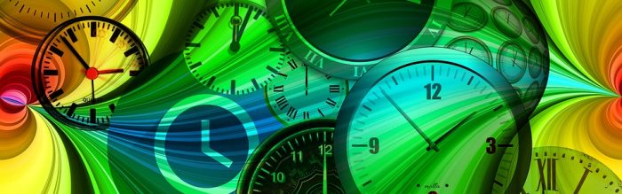 Sixty seconds in the Digital World - eppiq Marketing
