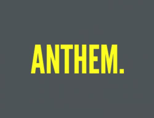 Anthem Consulting